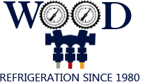 wood refrigeration inc